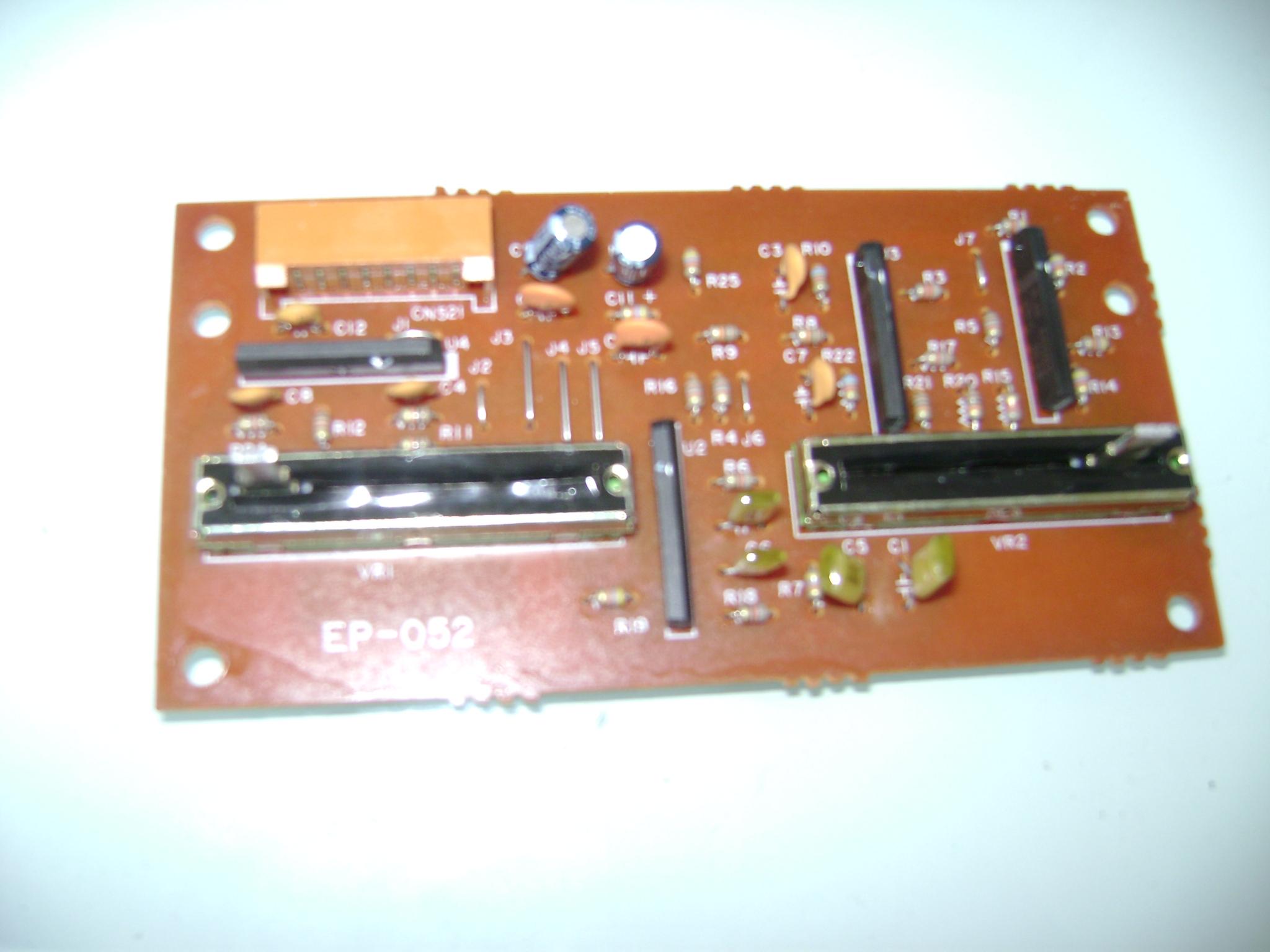 Printed Circuit Board Canada