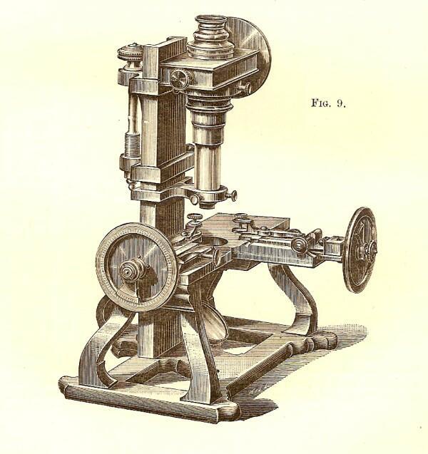 https://i0.wp.com/www.microscopy-uk.org.uk/mag/imgmay08/R9.jpg