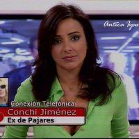 Carmen_Alcayde_050