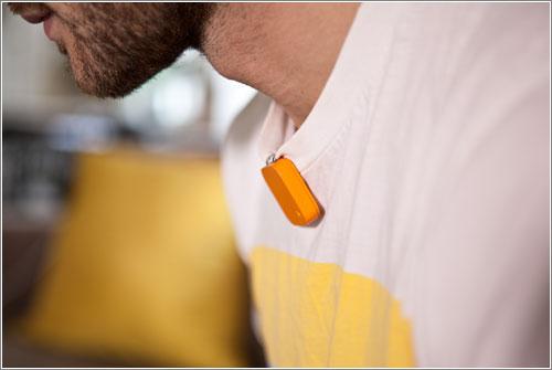 Lifestyle Orange2