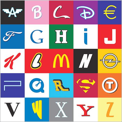 alfabeto-corporativo