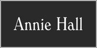 Annie Hall (Título)