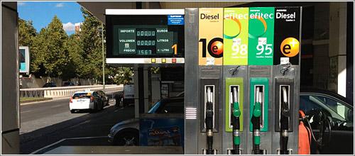 Gasolineras-2