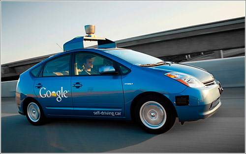 Google-Car-500Px