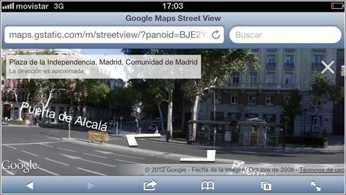 google-street-view-iphone.jpg