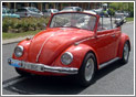 VW rojo (CC)-by Alvy @ Flickr