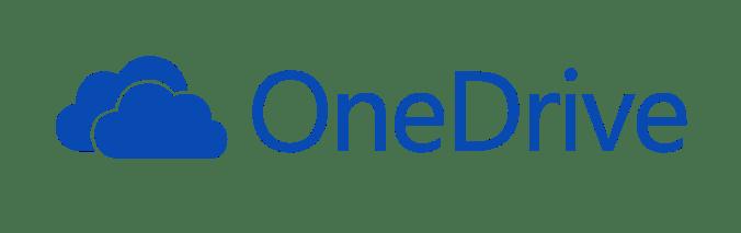 https://i0.wp.com/www.microsoft.com/en-us/microsoft-365/blog/wp-content/uploads/2014/01/OneDrive-Logo.png?resize=676%2C213&ssl=1