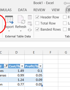 Revised image also filtering charts in excel microsoft blog rh