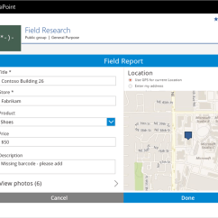 Sharepoint Flow Diagram Halo Recessed Lighting Wiring Welcomes Powerapps And Microsoft - 365 Blog