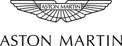 Aston Martin sets the pace for the next hundred years of