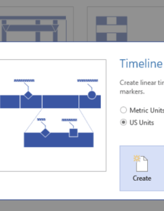 Timeline template icon in visio also top tips microsoft blog rh