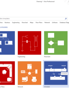 Visio start experience also top timeline tips in microsoft blog rh