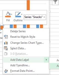 Data label callouts also adding rich labels to charts in excel microsoft blog rh