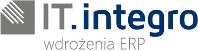 IT.integro logo