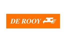 logo de-rooy