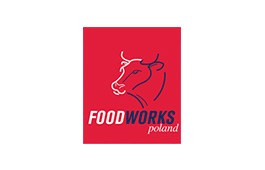 logo food-works