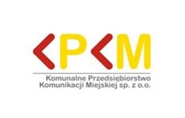 logo kpkm