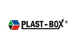 logo plast-box