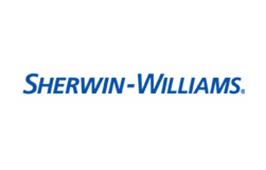 logo sherwin