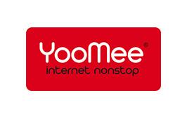 logo yoomee