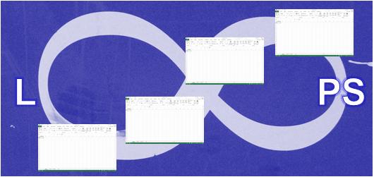 Vba Excel Count Worksheets In Workbook - excel vba counting data ...
