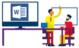What's new in Word 2016?
