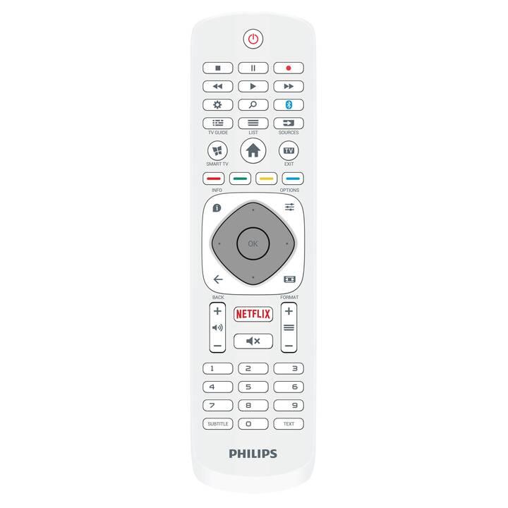 PHILIPS Smart TV 24PFS5863/12 (24