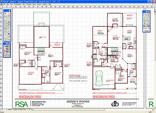 uk house electrical wiring diagrams bathroom fan light switch diagram architectural cad drawings - home designer