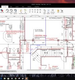 garden plan design quick vibrant and stylish garden landscape designs [ 1200 x 675 Pixel ]