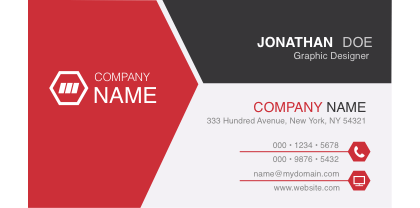 Business card background png images. Untitled Document www.microspot.com