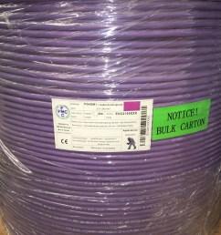 product fg4om1 purple  [ 4032 x 3024 Pixel ]