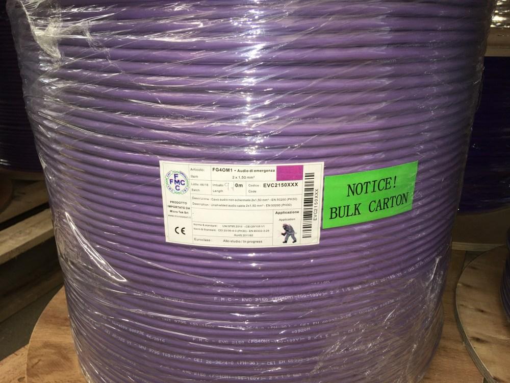 medium resolution of product fg4om1 purple