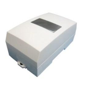 Low Voltage Status Detector