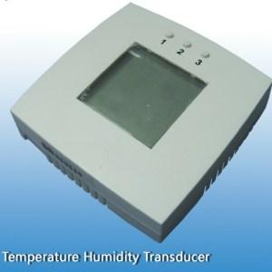 Temperature Humidity Tranducer