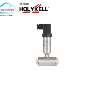 Differential Pressure Transducers