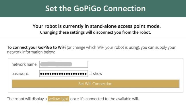 L'attribut alt de cette image est vide, son nom de fichier est Gopigo-Wifi-Connexion-1.jpg.