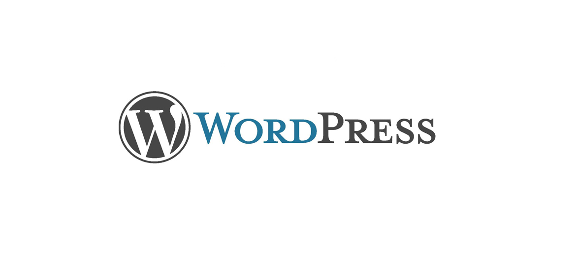 Benefits of Using WordPress to Power Your Company's Website