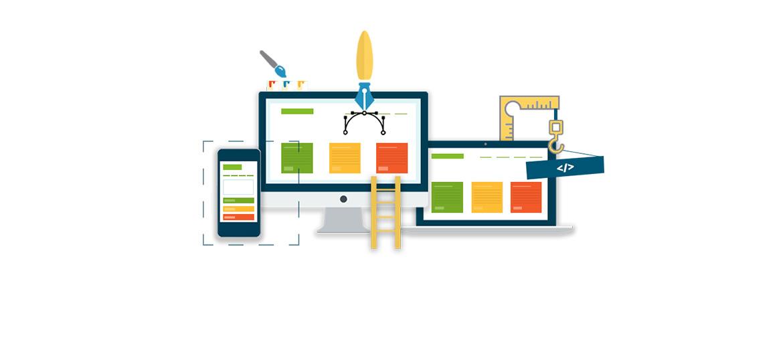 Let's Design A Website That Sells
