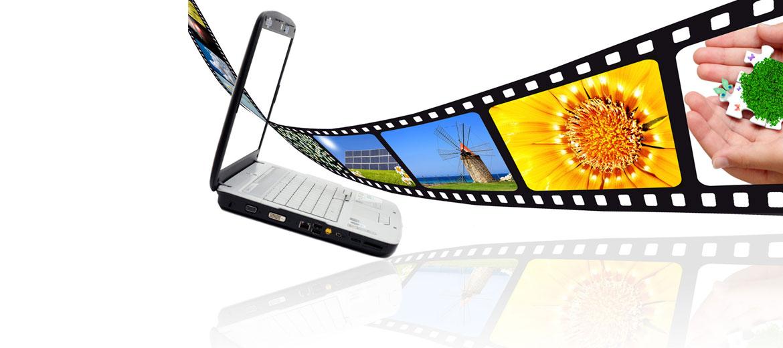Digital Photography and Editing – The Basics