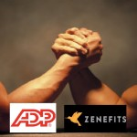adp vs zenefits
