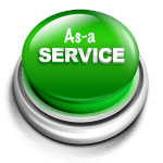 Understanding the As a Service Model