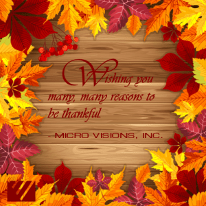 thanksgiving-hours-micro-visions-2016