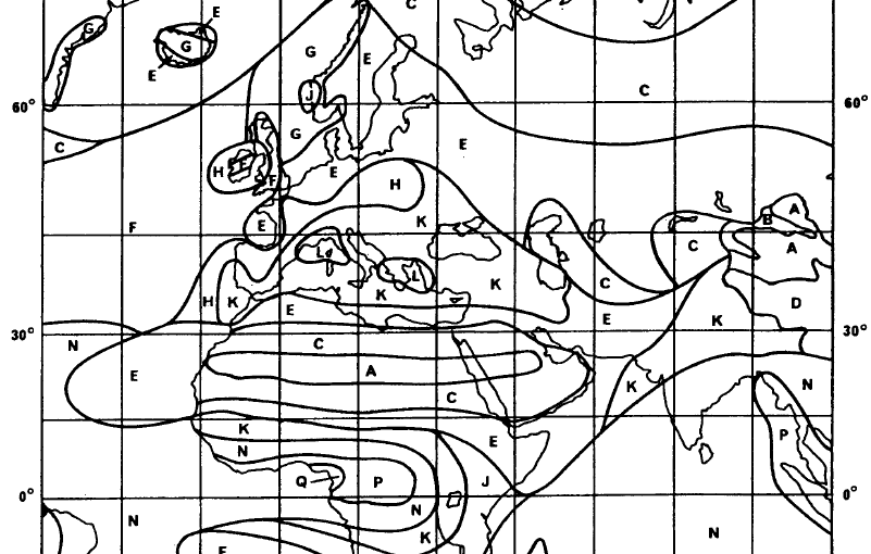 CableFree-ITU-837-1-Fig2