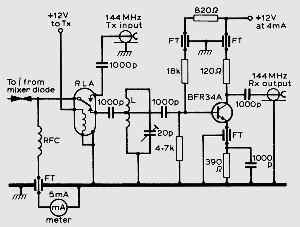 Kitchenaid Microwave Circuit Diagram Wiring Photos For