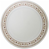 Discontinued Corelle Ginger Dinnerware