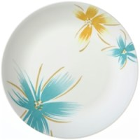 Corelle Hawaiian Dinnerware