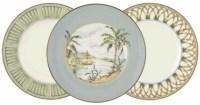 Lenox British Colonial Dinnerware | British Colonial ...