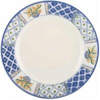 Marisol Dinnerware & Zoom