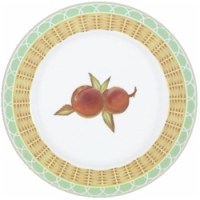 Discontinued Royal Worcester Evesham Orchard Dinnerware