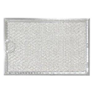 ge profile advantium 120 aluminum mesh
